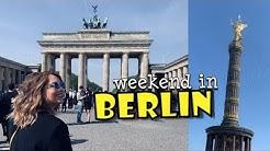 BERLIN | City Guide (2019)