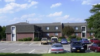 Аренда жилья в США апартаменты за $525  W Maple и N 114ave Omaha NE(Если у вас есть вопросы по поводу переезда посмотрите вначале видео: https://www.youtube.com/watch?v=YtiScPTJfqA Потом скачивае..., 2015-05-27T04:35:52.000Z)