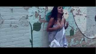 Watch Bella Bizelle Youll Never Know video