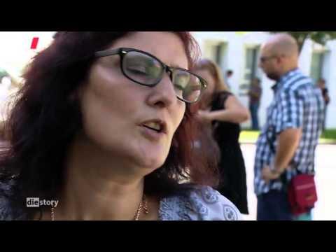 Ξεπούλημα στην Πορτογαλία (ελληνικοί υπότιτλοι)