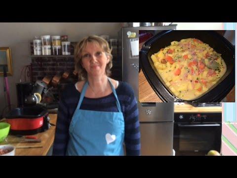 pommes-de-terre-aux-lardons-fumés-😋😋🥔---facile-et-rapide-(-la-cuisine-de-francine-)