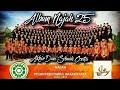 Album Najah 25 Pesantren Darularafah Raya Alumni 2016