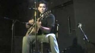 Brandon Mendez
