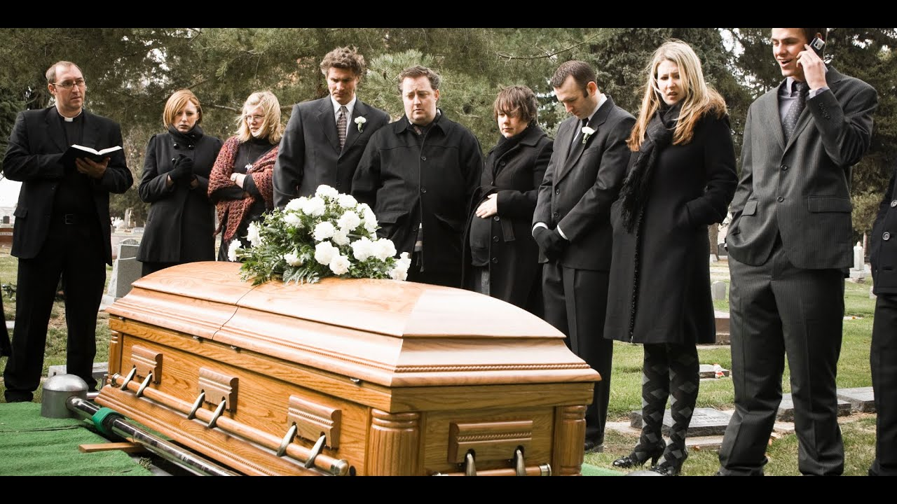 american funeral services Calahan funeral home | funeral & cremation services for chicago, il -  residents.
