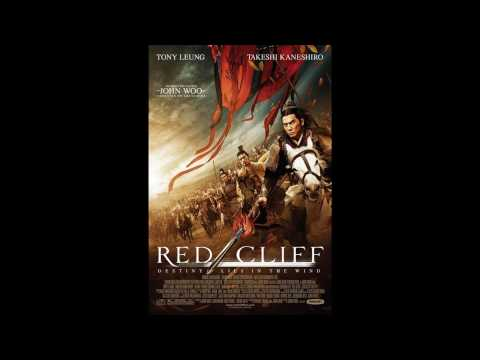 """Red Cliff I"" Movie Review [HD]"