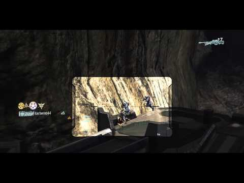 youtube halo reach matchmaking