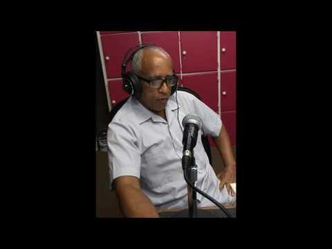 Men's Health Clip Hour [103FM] - Episode 09
