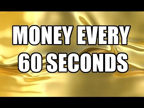 60 second trading strategies
