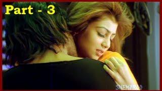 Robbery - Part 3 of 14 - Ayesha Takia - Blockbuster Hindi Dubbed Movie