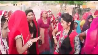 Rate diya buta ke piya bahute liya rohan singh gorakhpur kushinagar sukroli