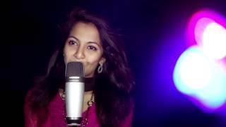 Download Hindi Video Songs - Belageddu - Kirik Party   Rakshit Shetty   Rashmika Mandanna    Female Cover By Sevitha GK