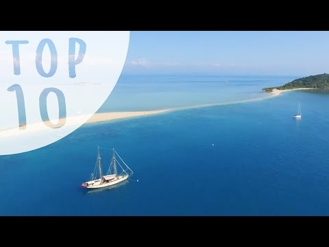 Top 10 Things to do in the Whitsunday Islands (AUSTRALIA) - www.bookme.com.au