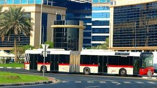 Dubai Free Zone Area/ Airport Road/ Deira - UAE ❤