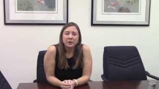Repeat youtube video Duke Kunshan University - What do you know?