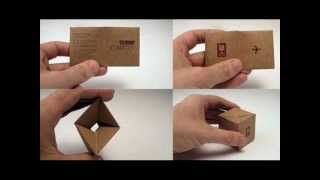 Creative Business Card Designs