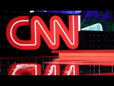 Venezuela suspende la transmisión de CNN en Español en todo el país