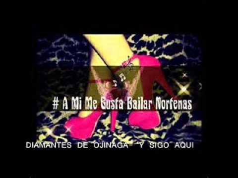 NORTEÑAS CON SAX ... MIX 1