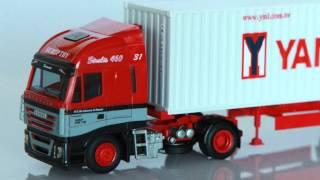 MW5611 AWM Automodelle 72088 ELW 1 OVP