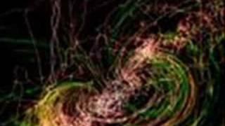 Dj Mystic - Moonlight Shadow