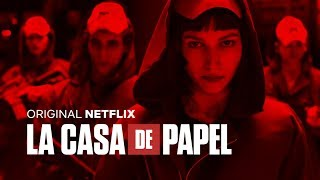 Baixar My Life Is Going On - Cecilia Krull (La Casa de Papel) (Lyrics)