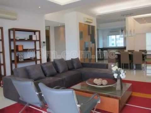 Service Apartments, Macau Property