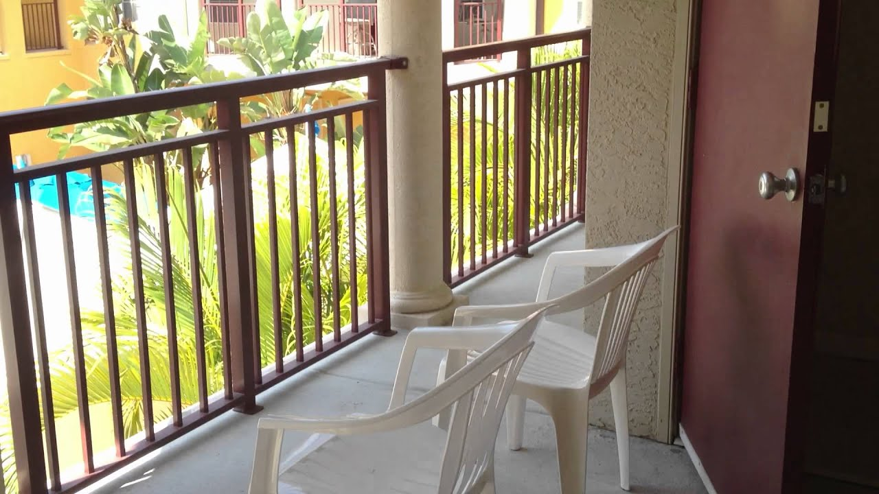 Marabella 1 Bed 2 5 Bath Townhome W Loft Casa Bella On Westshore Youtube