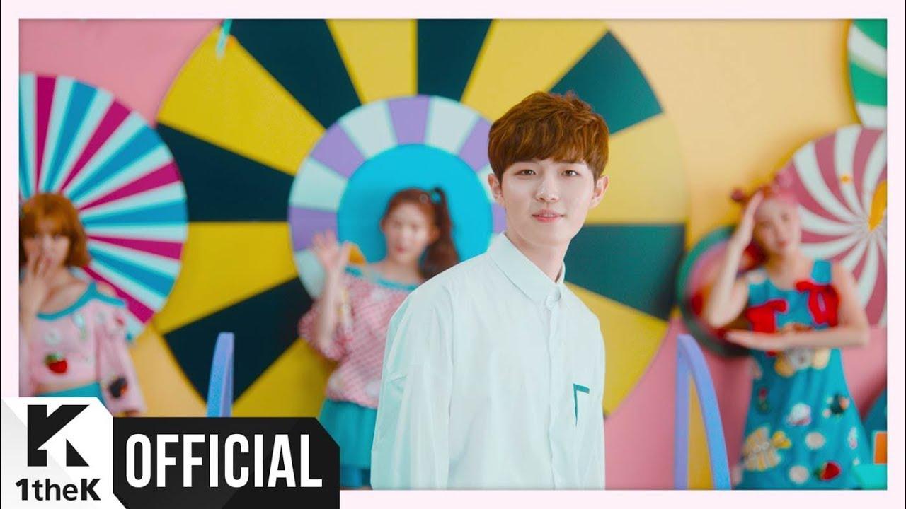 Download [MV] MOMOLAND(모모랜드) _ Freeze(꼼짝마)
