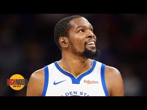 56a363e0dbf Knicks Kevin Durant Trade. Kevin Durant rips media