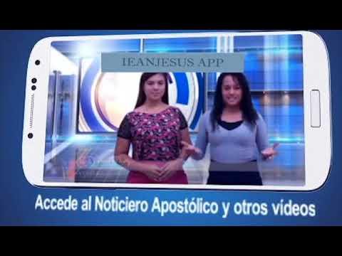 himnario nueva apostolico online dating