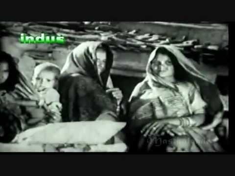 farishto ki nagri mein..Mukesh - Muarak Begam- Snehal Bhatkar- Kidar Nath Sharma..a tribute