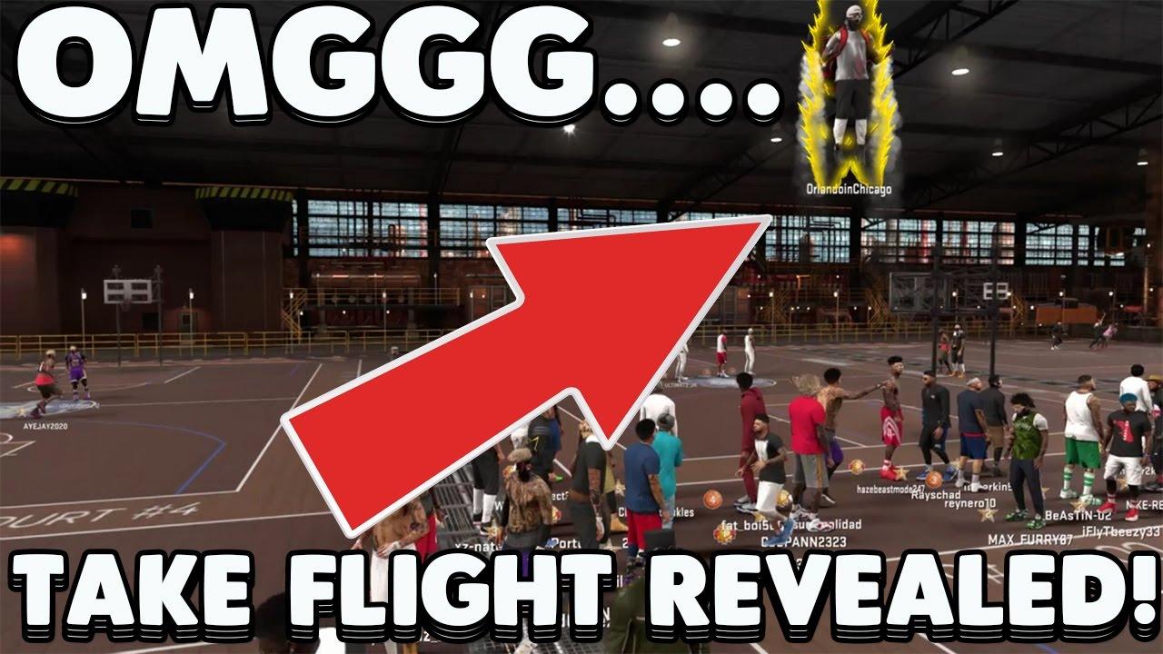 Download OMG TAKE FLIGHT REVEALED! FIRST SUPERSTAR 5 ORLANDOINCHICAGO NBA 2K17 NADEXE DRAMA? GUESS 1ST LEGEND