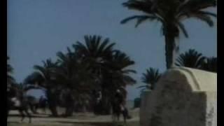 JULIE PIETRI - Eve Lève Toi - 1986