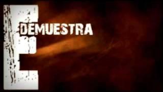Danza de Texto - Alvaro Sanchez-Nathalia Diaz- Sergio Mesa