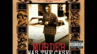 Lil Boosie - Can't Hold It No More