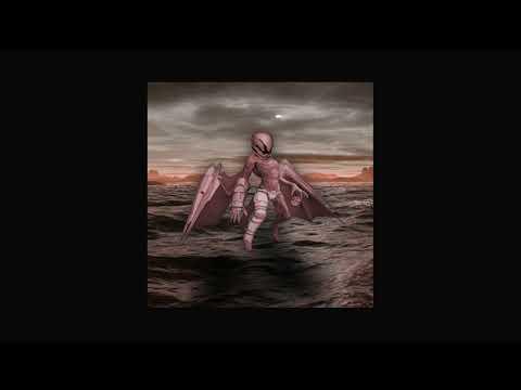 DJWWWW + N.BRENNAN + OROKIN - Gargoyle (full album)