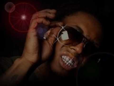Avant ft Lil wayne  you know what lyrics