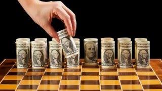 инвестиции и их классификации: