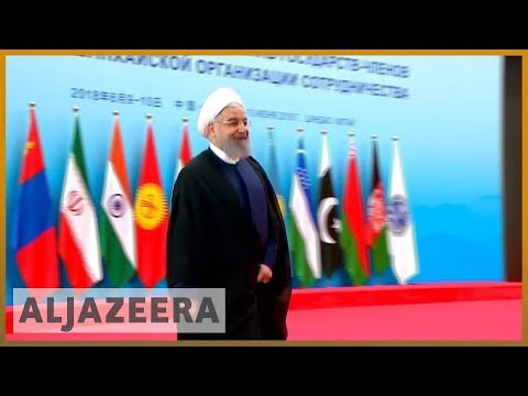 🇮🇷 Explainer: Iran sanctions explained | Al Jazeera English