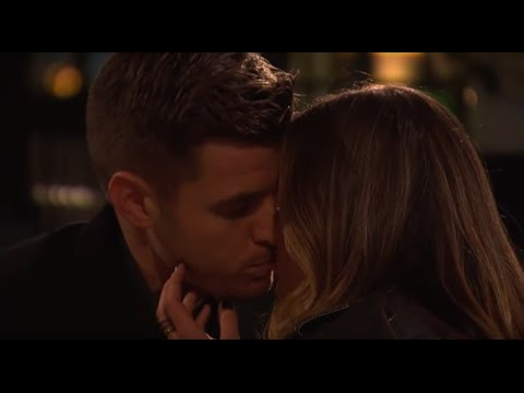 "JoJo and Luke - ""Photograph"" - The Bachelorette JoJo Fletcher"