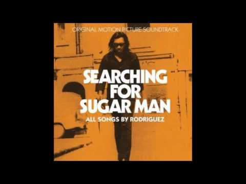 Searching for sugar man - Rodriguez (full soundtrack)