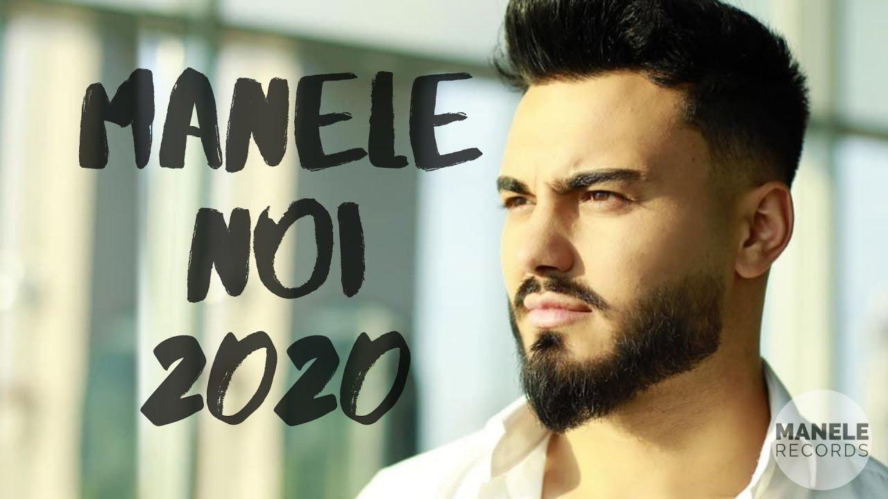 MANELE NOI 2020 - Jador, Laura, Alessio, Sorina Ceugea, Babi Minune | Colaj Manele 2020