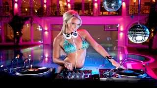 Best Dance Electro House mix 2013 Summer #1
