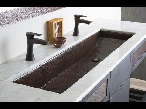 Sink Or Swim At Farrey39s Lighting Bath Youtube