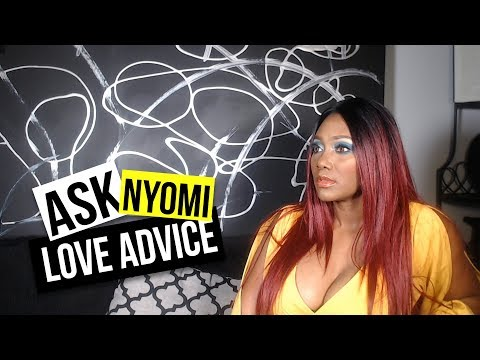 Dating after 50: What Do Men Need to Know? Simple Tips and Do's and Don'ts for Online Dating from YouTube · Duration:  13 minutes 19 seconds