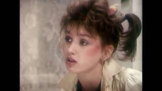 Сапунов Михаил трейлер к фильму «Дорогая Елена Сергеевна» (1988)