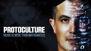 Protoculture - Challenger [Featured on Music Is More Than Mathematics]