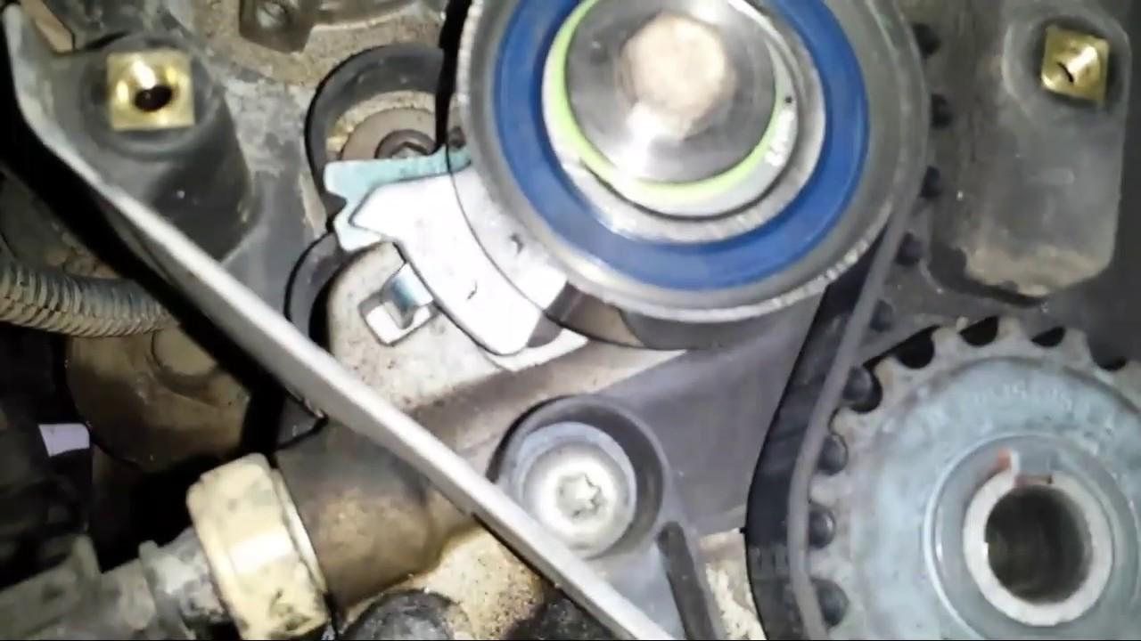 Corsa mpfi 1998 troca bomba da gua v lvula termostatica - Valvula termostatica radiador ...