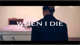Plies When I Die