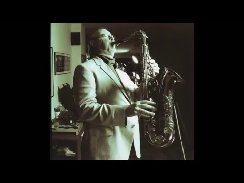 Body and Soul - Bob Kindred Quartet