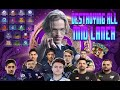 OG.TOPSON - DISRESPECTING ALL MID LANER WITH THE LOSER SPRAY -  FUNNY TOPSON GOD - Ti9 MVP